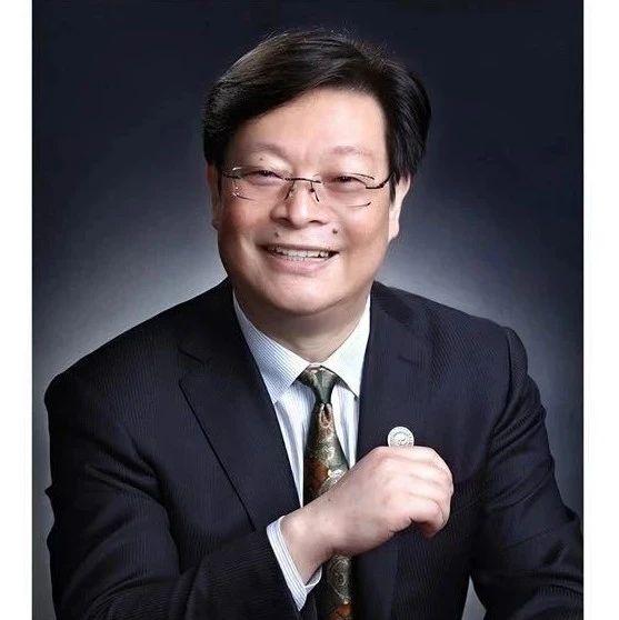 《丝路大讲堂》——甘肃中医药大学附属医院副院长张志明:抗击疫情,中医在行动
