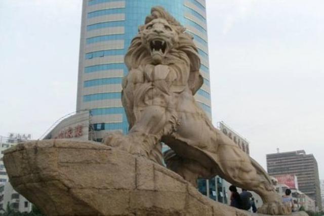 """中国的这座城市名字像""""绕口令"""",福建当地人都读不准,太魔性"""