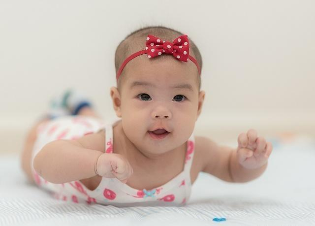 育儿经验:给宝宝补充鱼肝油,早上好还是晚上好?