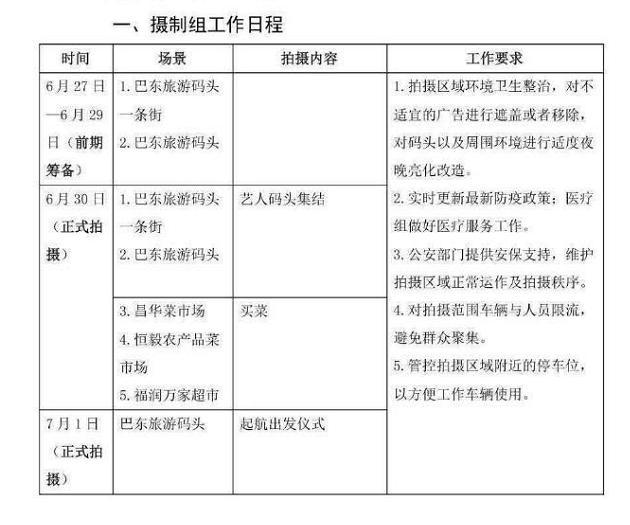 《中餐厅4》录制内容遭泄露,嘉宾阵容有变,未见王俊凯名字