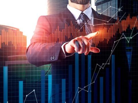 晶方科技全球市占率50% 一季报基金大举增仓