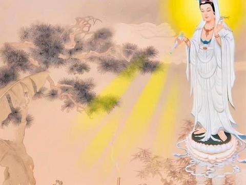 如今佛典注解、文章泛滥,5个重点,避免浪费修行时间!