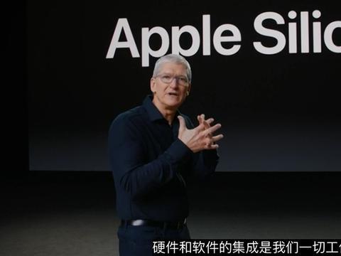 ARM Mac不能装Windows/macOS双系统