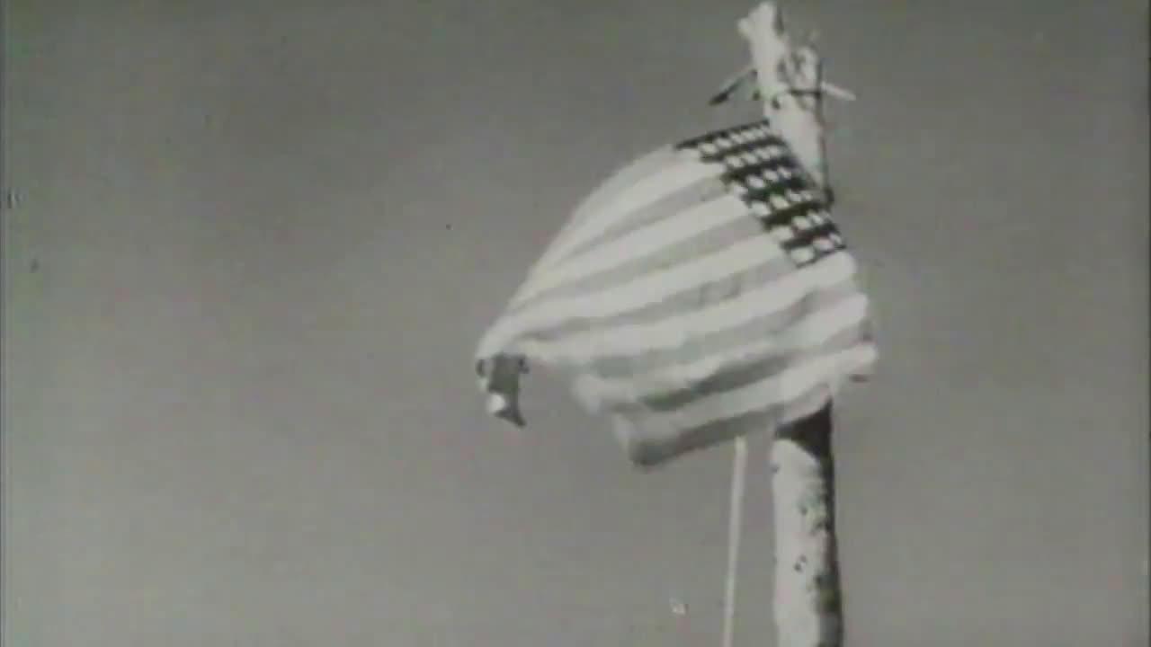 《太平洋战士》5-发枪行动(二战海军陆战队日本珍珠港中途岛反法西斯同盟)