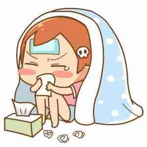 """一分预防胜过十分治疗,远离夏季""""热感冒"""",饮食护理缺一不可!"""