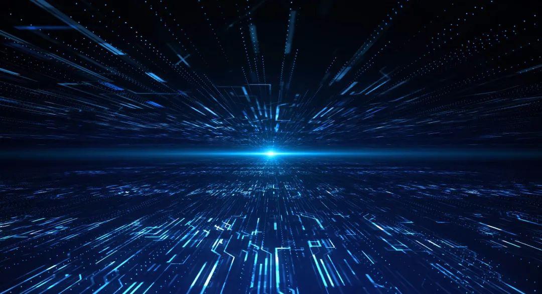 在微型器件中实现高效的光模式传输对光