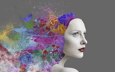 你会害怕仿真机器人吗?恐怖谷理论解释,人类恐惧的真正原因