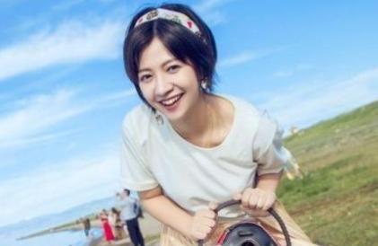 """""""上海第一美女""""沈丽君:2年前坠楼身亡,手机备忘录藏死亡真相"""