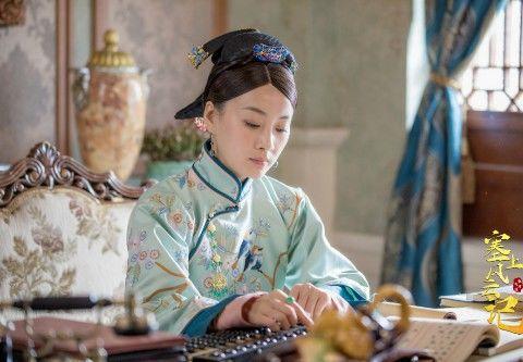 《塞上风云记》终于定档央八,刘佩琦李光复参演,不输《大宅门》