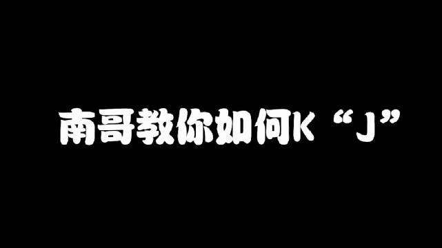 视频:探店大众,宝来自动挡最低配才9.99W