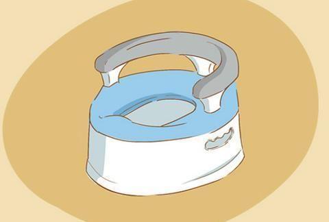 孩子不会自己如厕怎么办?训练宝宝这三个小妙招,你掌握了吗?