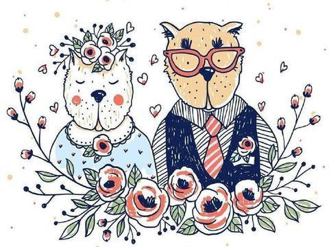 结婚登记率连续四年下降,为什么我们越来越不想结婚?