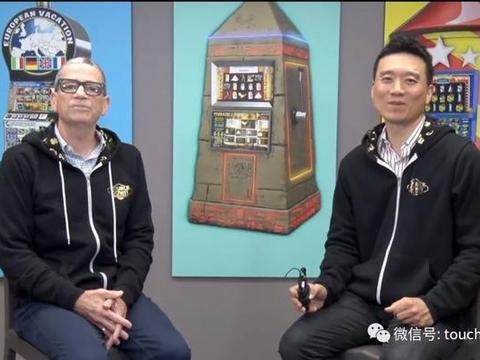 博彩游戏企业DoubleDown冲刺美股:最高募资2亿美元