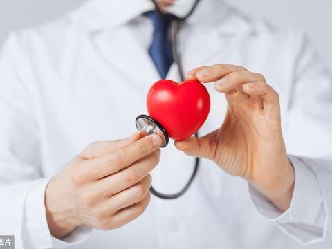 心脏病患者的福音 | 坚持7个小习惯,你的心脏会一天比一天好!