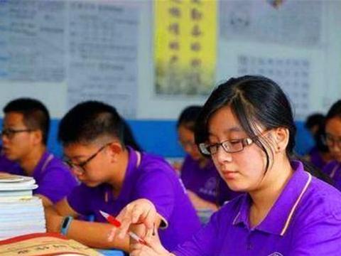 学校要分快慢班,还要公布成绩和排名,应试教育是好还是坏?