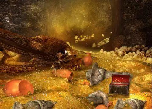 """张献忠江口沉银:300多年前的宝藏重见天日,可买下整个""""成都"""""""