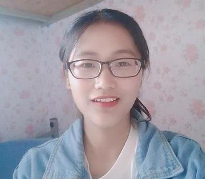 民办大学两宿舍8女孩集体考研成功!青岛大学、中国计量大学等