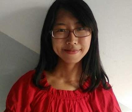 她是江西高考状元,初中就开始自学心理学,提问常常把老师难住