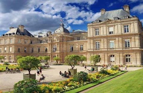欧洲最富有的国家,人们口中的避税天堂,年收入超60万人民币