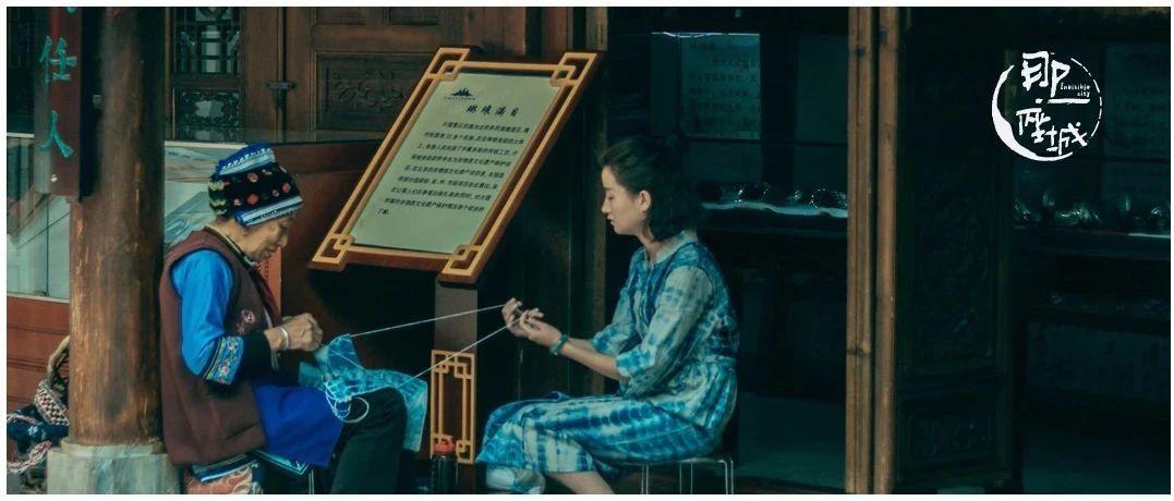 不该被遗忘,消失的百位中国手艺人在直播里重生。