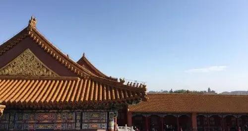 端午节出游人数恢复至去年50% 北京景区游客数量骤减