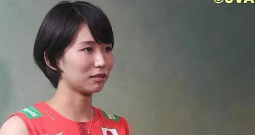 石川真佑的各个方面表明,身高的限制已经对她造不成阻碍了