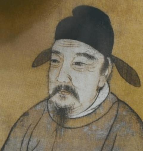 北魏明元帝欲趁刘裕驾崩南下,崔浩极力劝阻仍未挽回败局