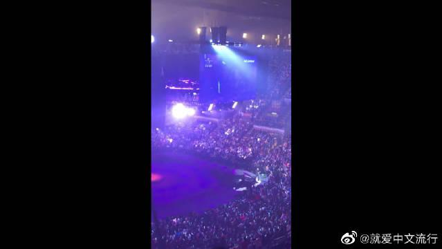 张学友经典之旅香港红馆演唱会《她来听我的演唱会》……