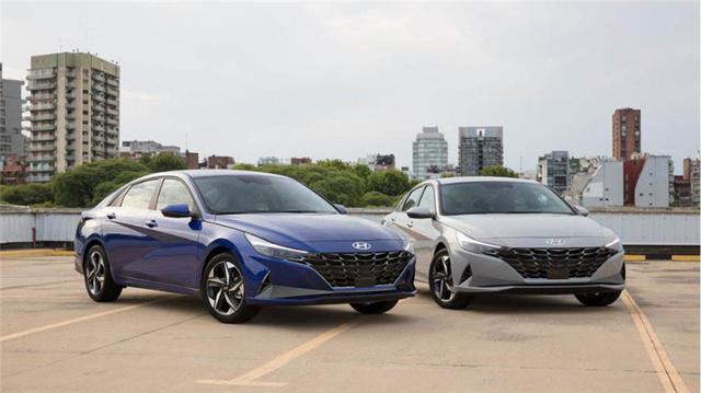 下半年新车盘点,想买家用车就看这几款