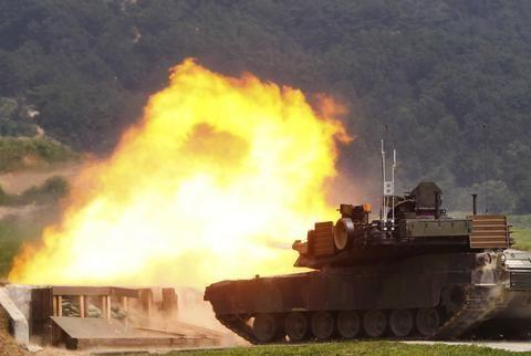 15式轻型坦克有多厉害?打得过的上不来,上的来打不过