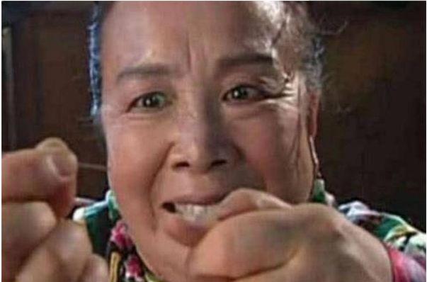 盘点娱乐圈演坏人最像的演员,李沁上榜,最后一位被亲妈嫌弃