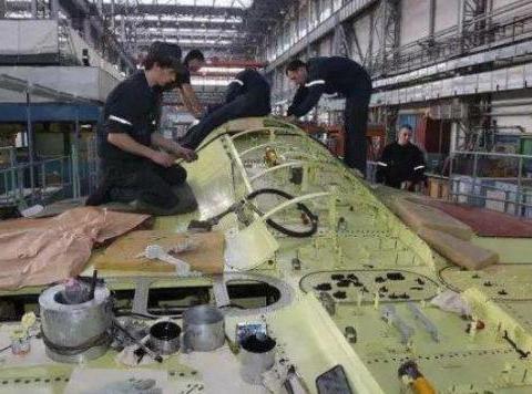 中国发动机领域技术新突破,性能将超越美俄,向伟大的科学家致敬