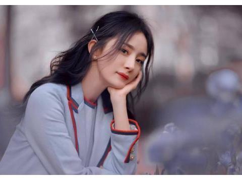 外媒评选中国演技最烂top10,杨幂竟排在baby之前,第一有料想到
