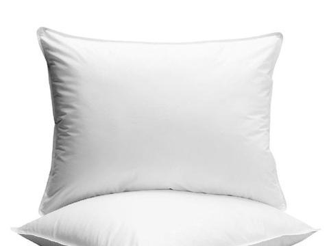 除了改善饮食跟习惯能够助睡眠,找到适合的枕头也很重要!快看!