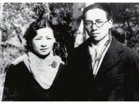 林徽因去世,61岁的梁思成为什么不顾亲友、子女反对决然续弦?