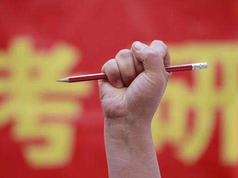 考研政治押题哪家强,肖秀荣还是徐涛?学长:一起用不好吗