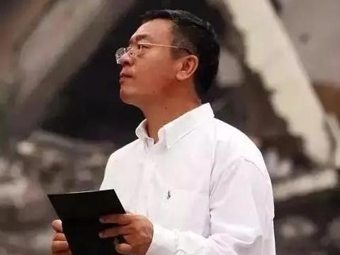 中国新学院绘画代表油画家综述与比较分析