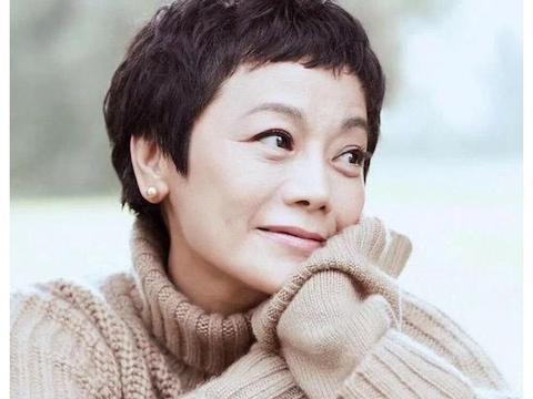 张艾嘉和林青霞演情侣,她因换角想罢演,李翰祥:我不要你觉得