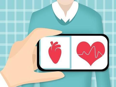 """心脏不好的人,这4种食物是""""心脏卫士"""",吃对一个,心脏好一分"""