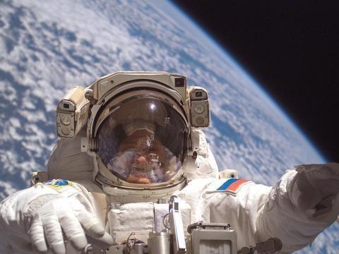中国首位女航天员如今销声匿迹,她去了哪里?现状让人感叹