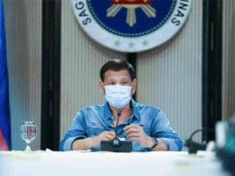 杜特尔特又想出奇招!如果能够做到,菲律宾影响力会遍及亚洲地区