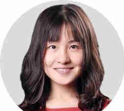 33岁美女科学家离美回国,填补中国医学界空白