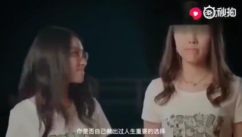 清华招生宣传片,很多人看完要哭了,孩子不想读书就给他看吧