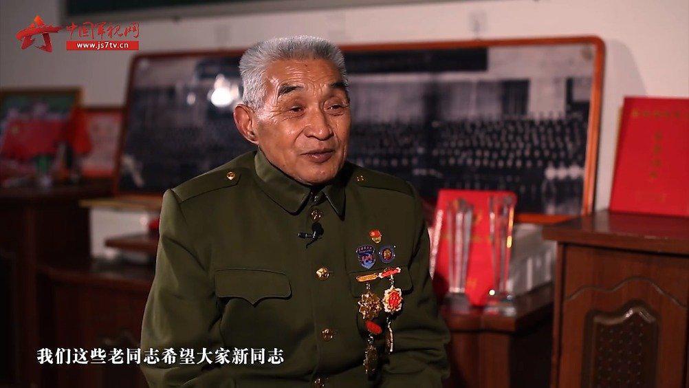 美国U-2侦察机多次在中国被击落,37年后才知道竟然是他们干的