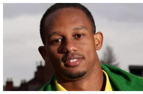 牙买加京奥接力金牌被取消,博尔特队友表示:这将伤害我的余生