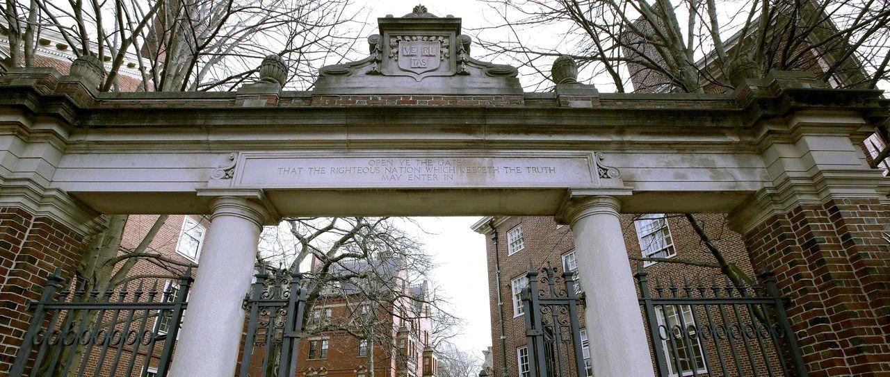 哈佛2021年不再需要SAT\\ACT成绩入学,但要小心入学考试变难