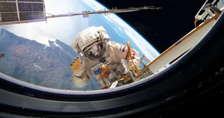"NASA为登月任务发起""月球厕所挑战赛"""