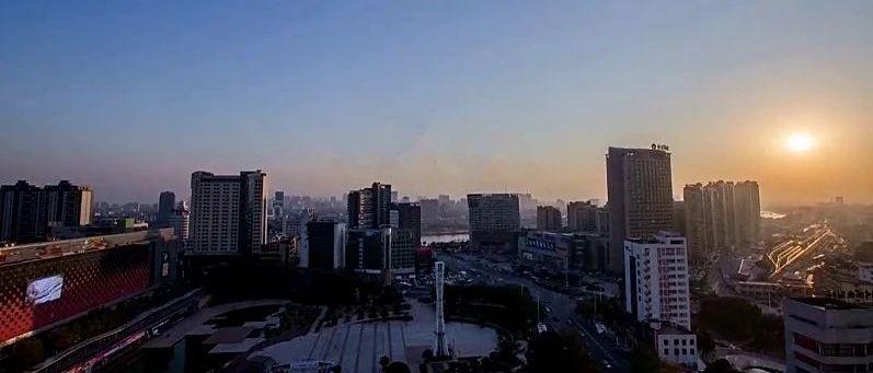 """建设""""重要窗口""""  浙江省委书记车俊一周行"""