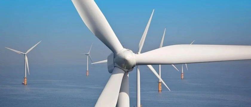 爬上百米高的风机拍了617张照片,远景能源一技术团队负责人获刑三年