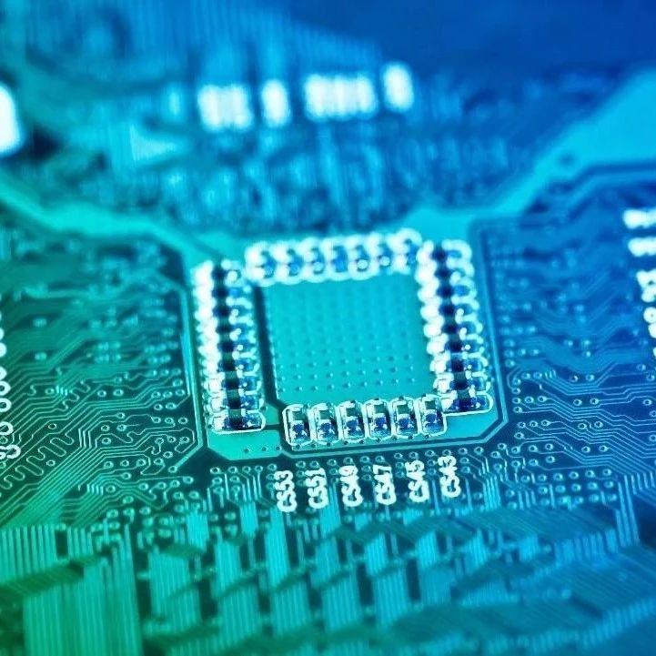 基带芯片市场现状:海思以20%的份额位居第二